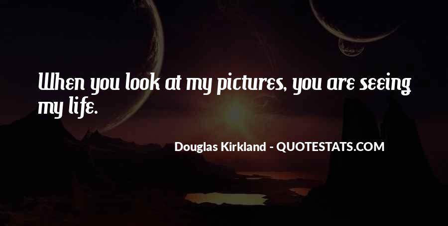 Kirkland's Quotes #224912