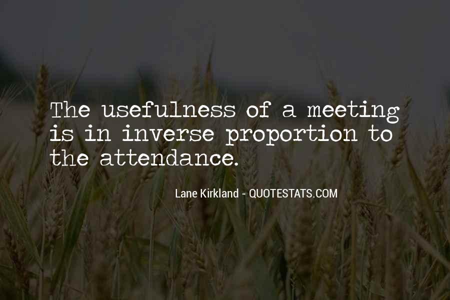 Kirkland's Quotes #263254