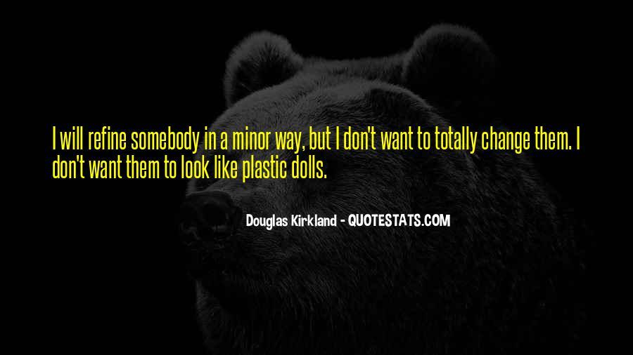 Kirkland's Quotes #596405