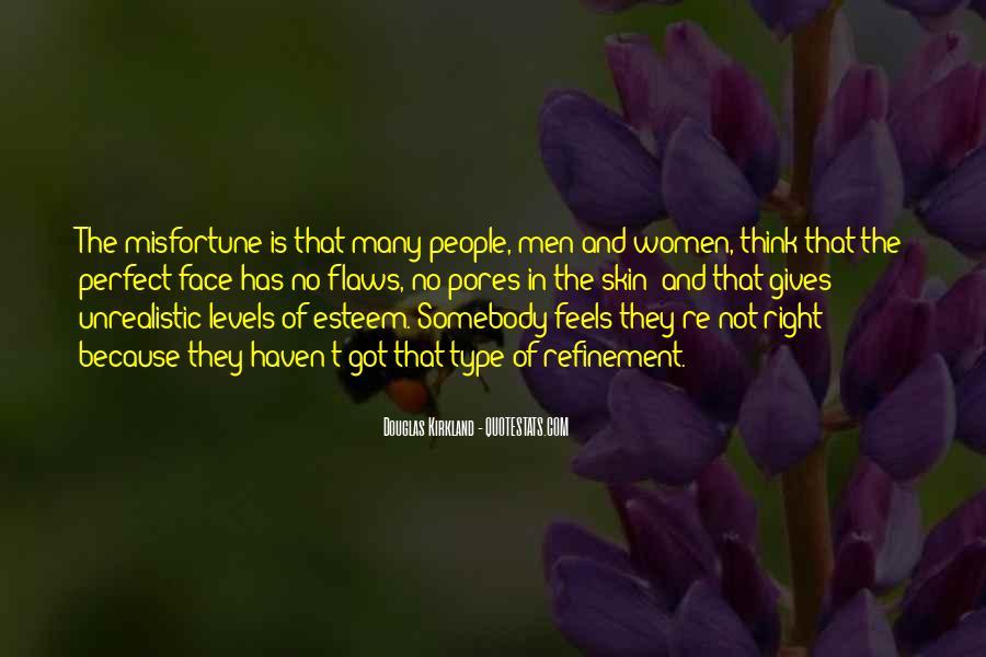 Kirkland's Quotes #694669