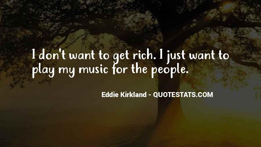 Kirkland's Quotes #846768