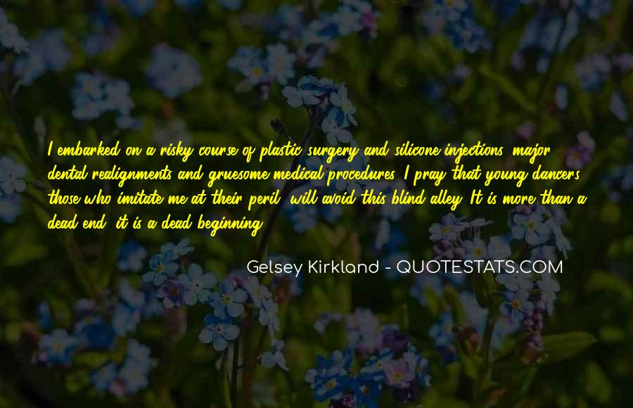 Kirkland's Quotes #865645