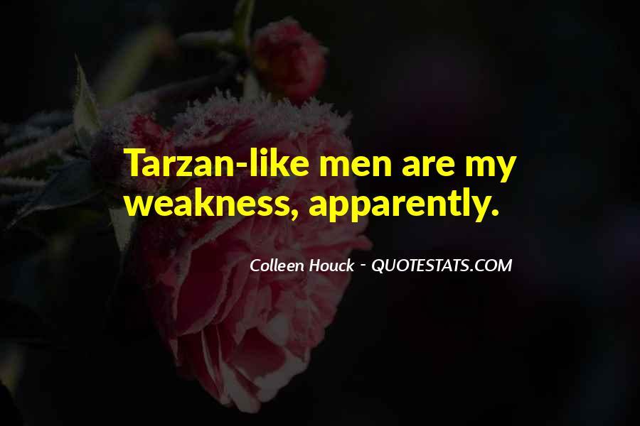 Kishan's Quotes #1010540