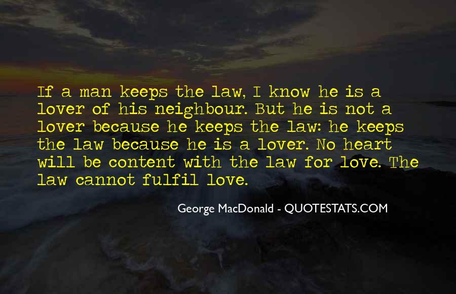 Kishan's Quotes #1748670