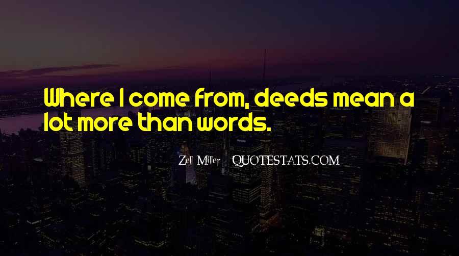Kishan's Quotes #1803638