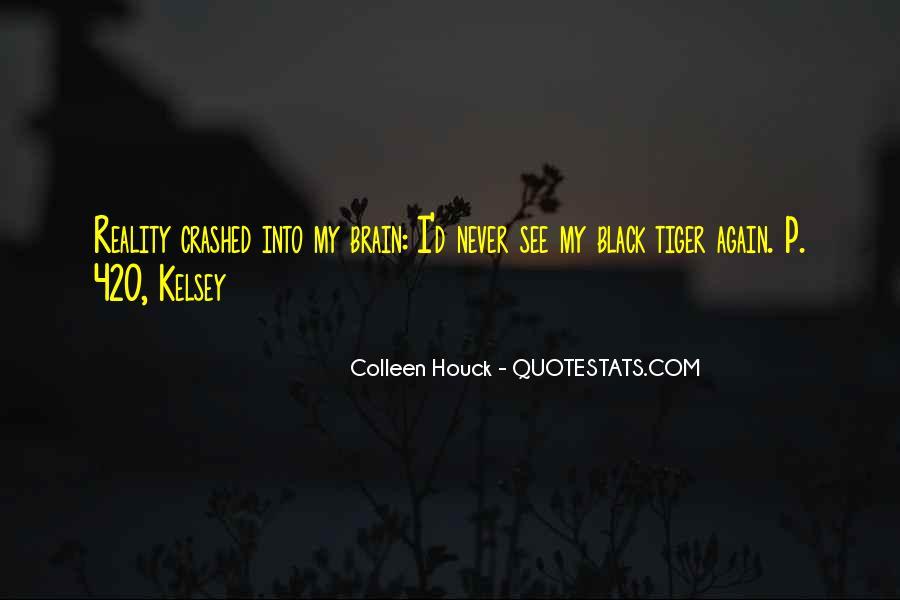 Kishan's Quotes #435258