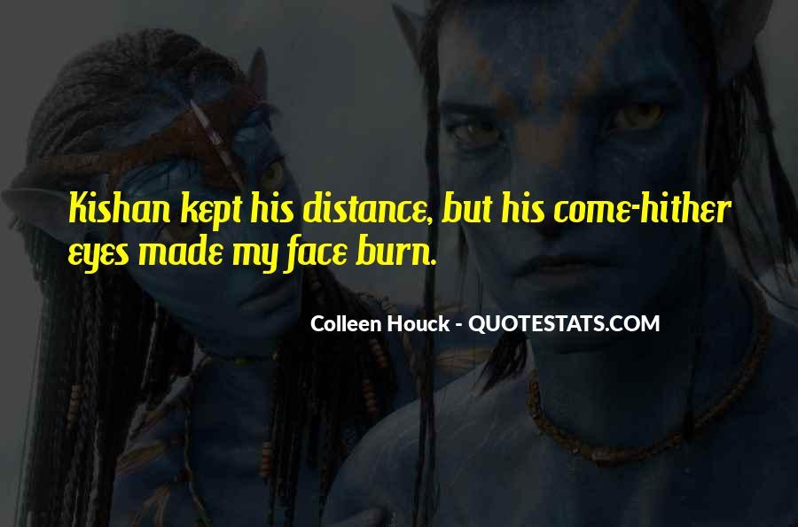 Kishan's Quotes #648158