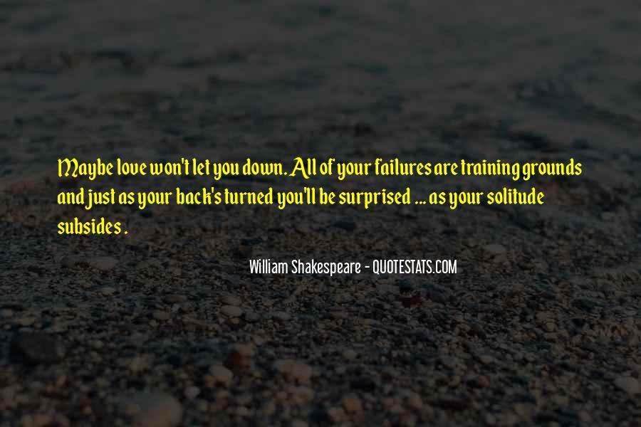 Kitesurf Quotes #1874970
