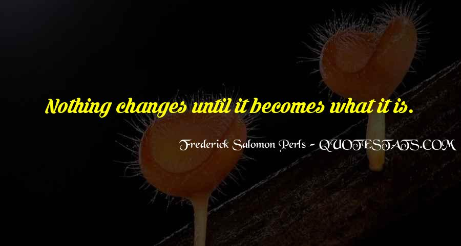 Kitesurf Quotes #402592