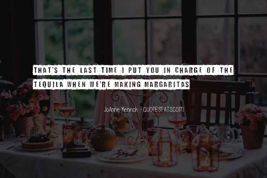 Kizzy's Quotes #210161