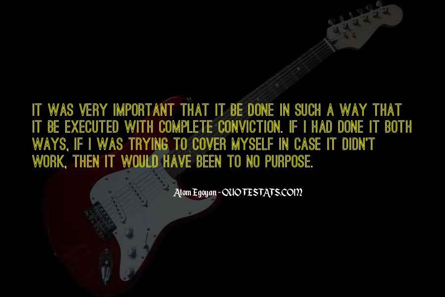 Kizzy's Quotes #274732