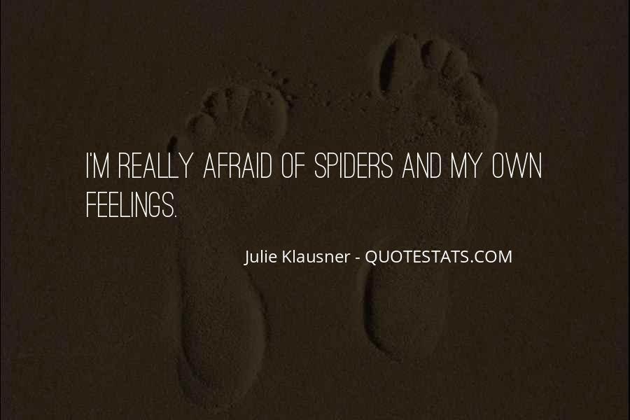 Klausner Quotes #1596692