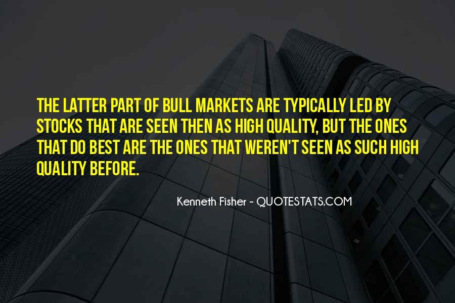Klaw Quotes #1440044