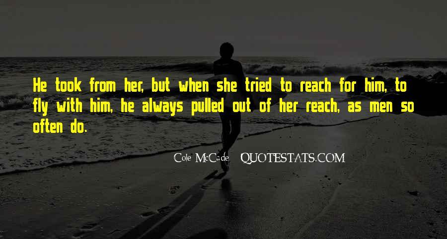 Klik Quotes #1296938