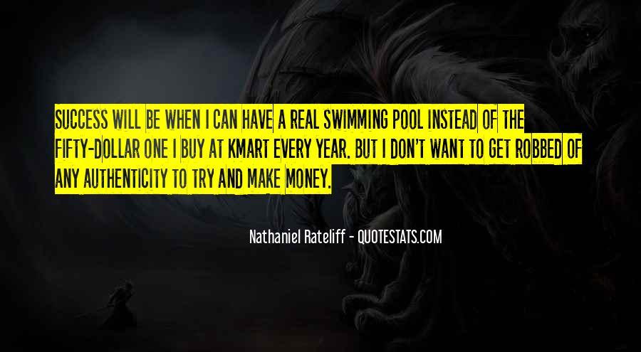Kmart's Quotes #168450