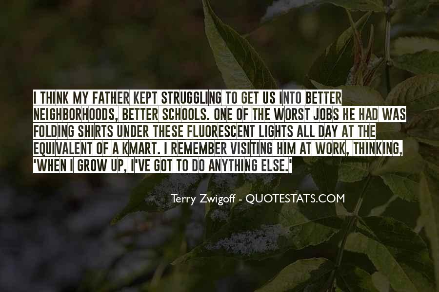 Kmart's Quotes #573173