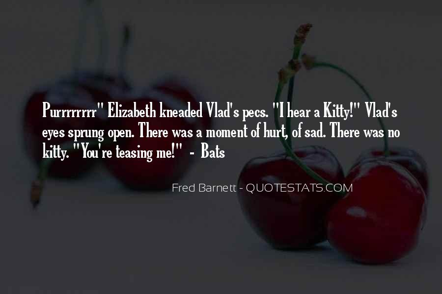 Kneaded Quotes #1353157