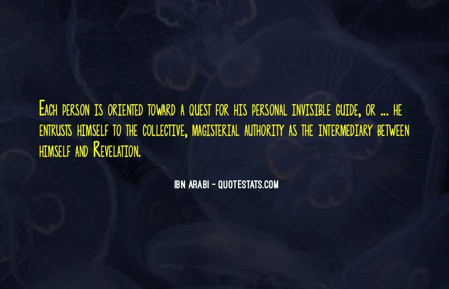 Knowldge Quotes #1866972
