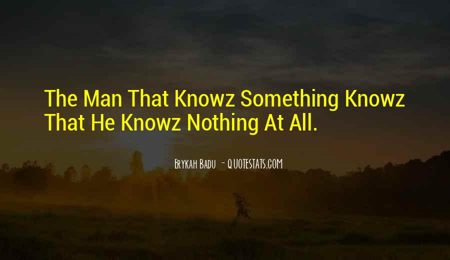 Knowz Quotes #1397646