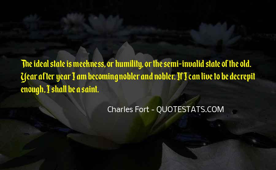 Koellhoffer Quotes #951894