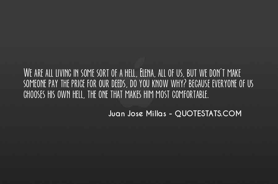 Quotes About Soledad #1159806