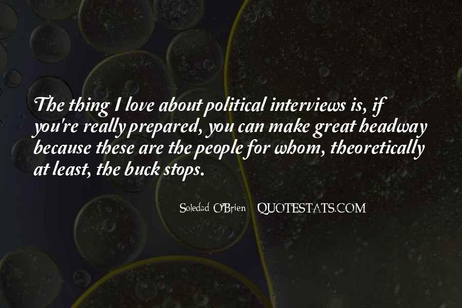 Quotes About Soledad #1329146