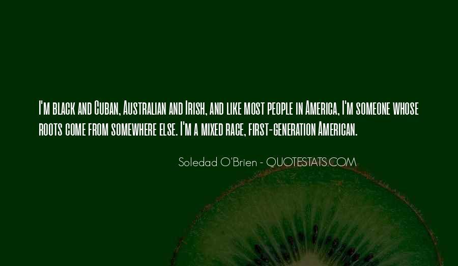 Quotes About Soledad #1521032