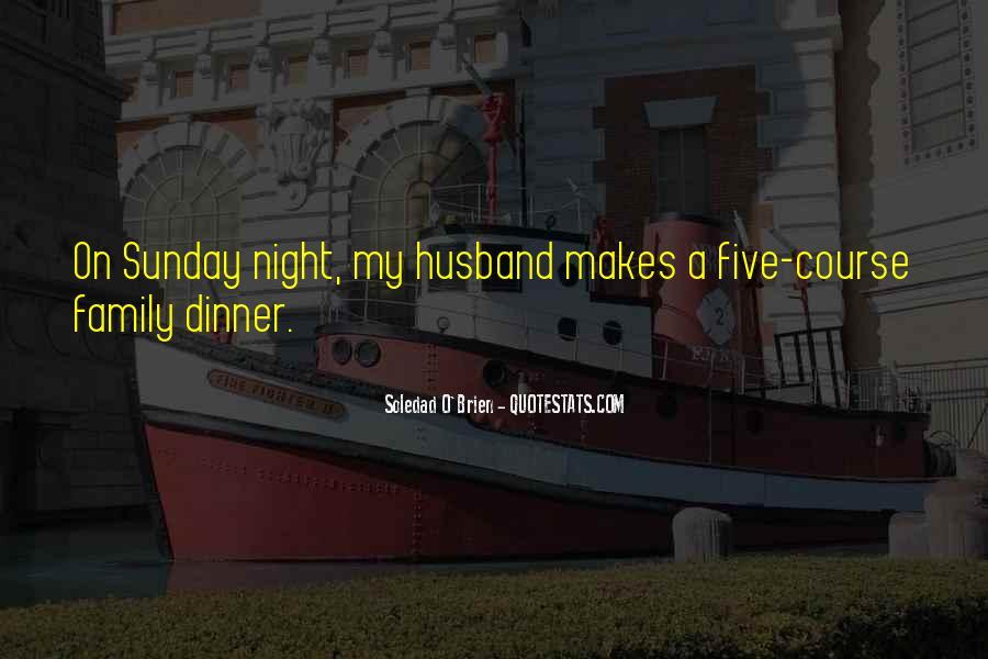 Quotes About Soledad #1788459