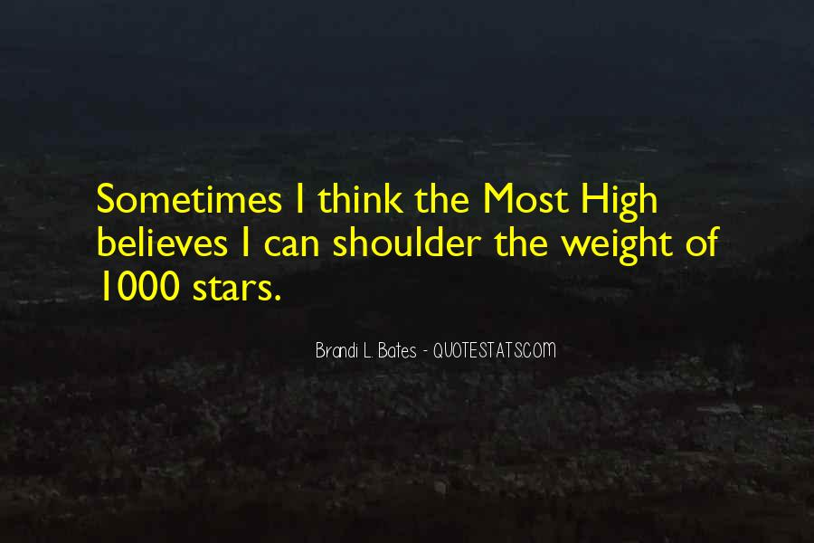 Quotes About Soledad #988441