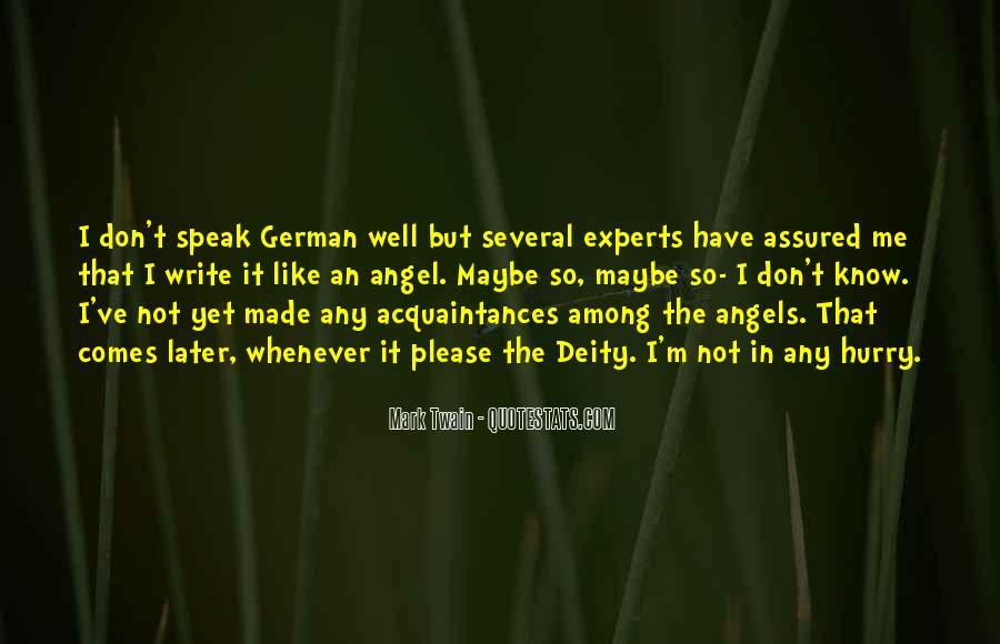 Koirala Quotes #578808