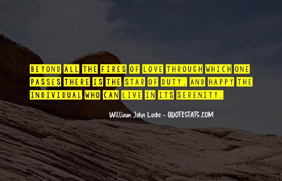 Kol's Quotes #1027764