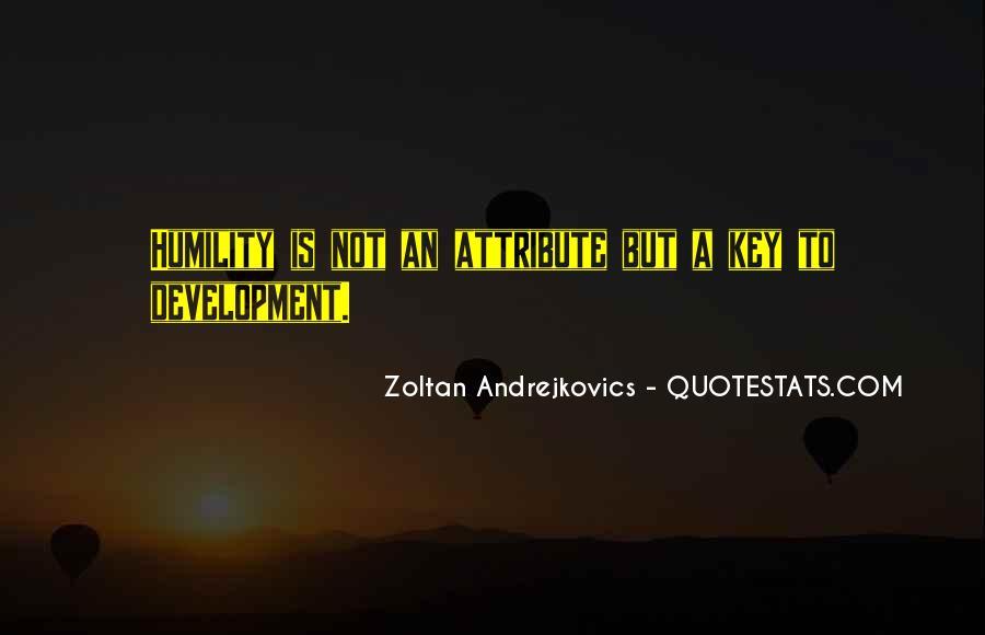Kol's Quotes #1593570