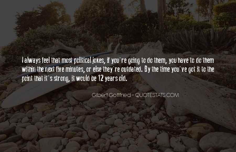 Kol's Quotes #600047