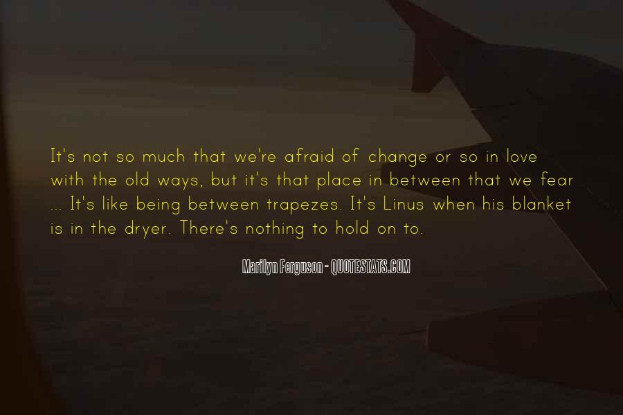 Kol's Quotes #746172