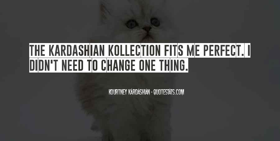 Kollection Quotes #1553690