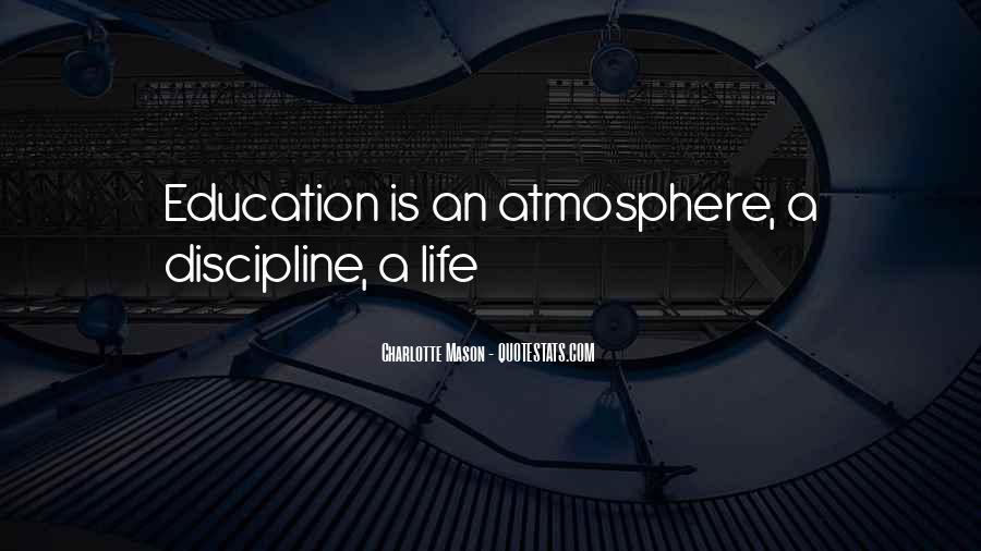 Koloff Quotes #422069