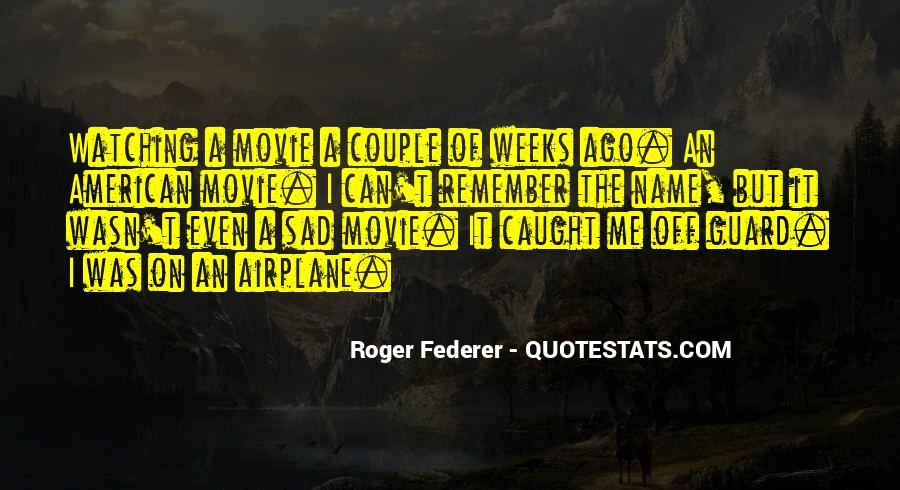 Konecranes Quotes #1046180