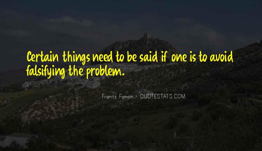 Konecranes Quotes #819458