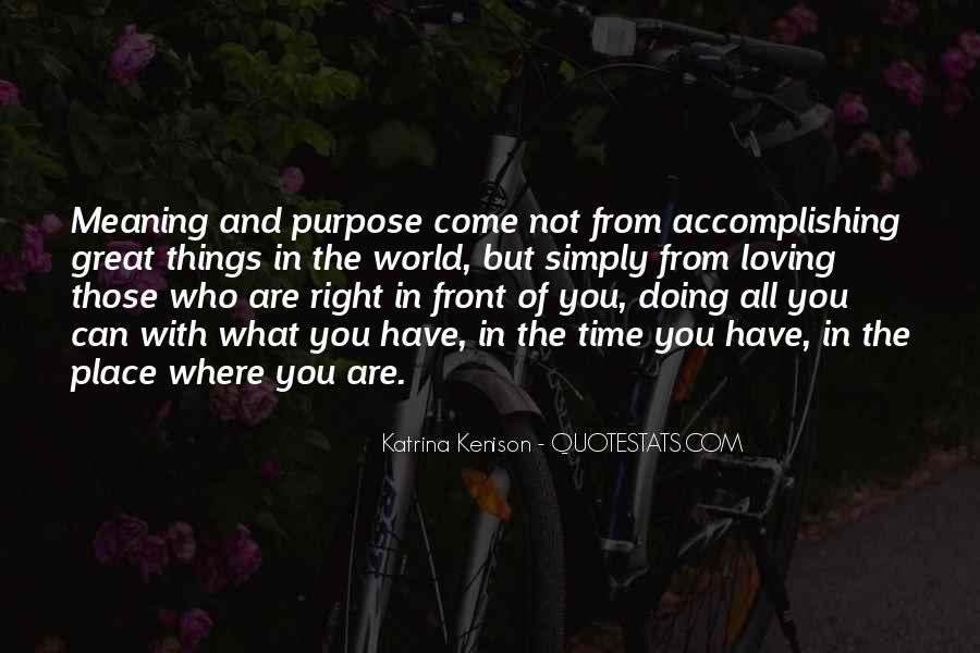 Konspiratsia Quotes #1601718