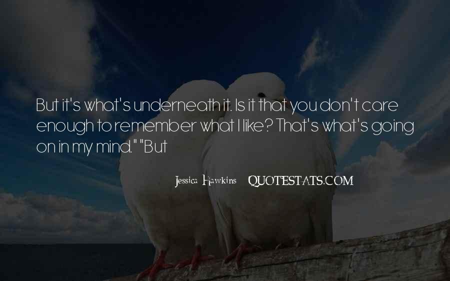 Konspiratsia Quotes #642174
