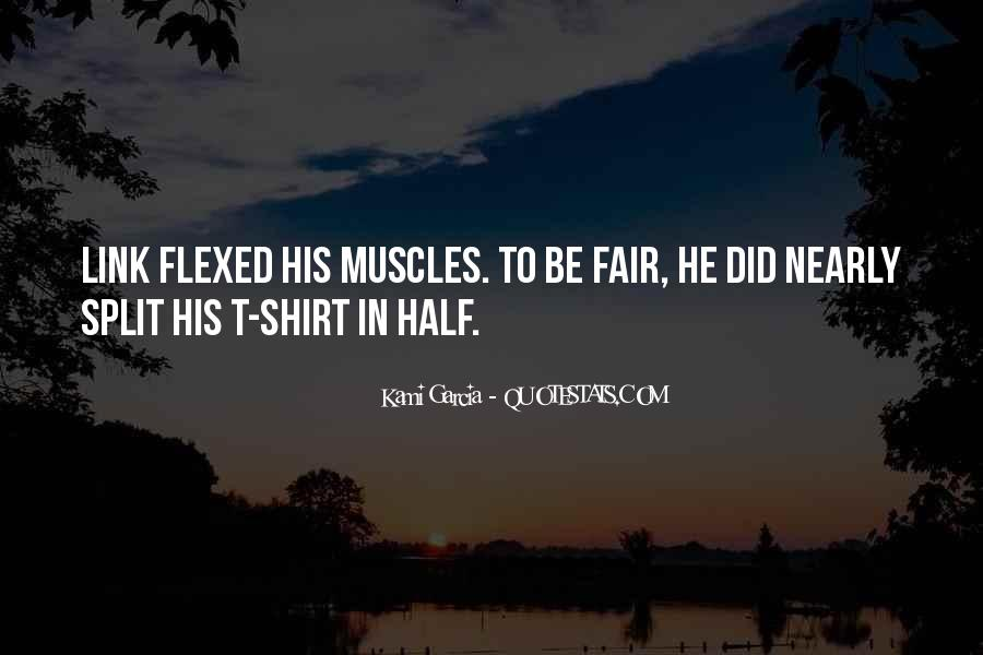 Quotes About T Shirt #193199