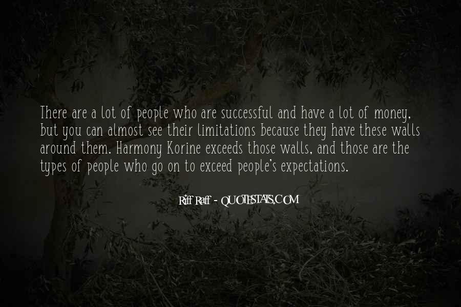 Korine's Quotes #446527