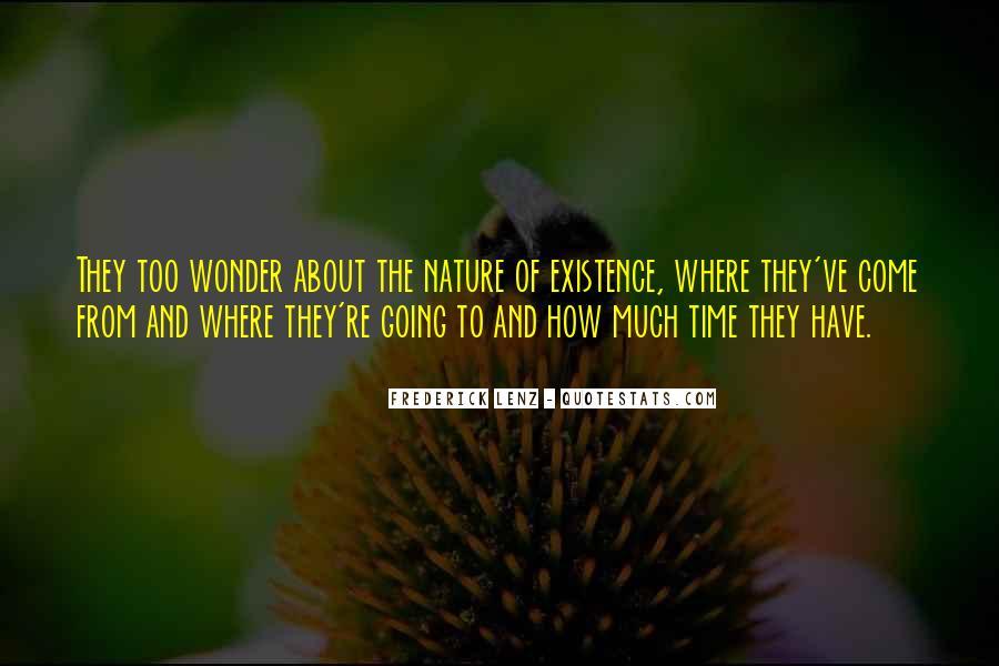 Korsak's Quotes #602360