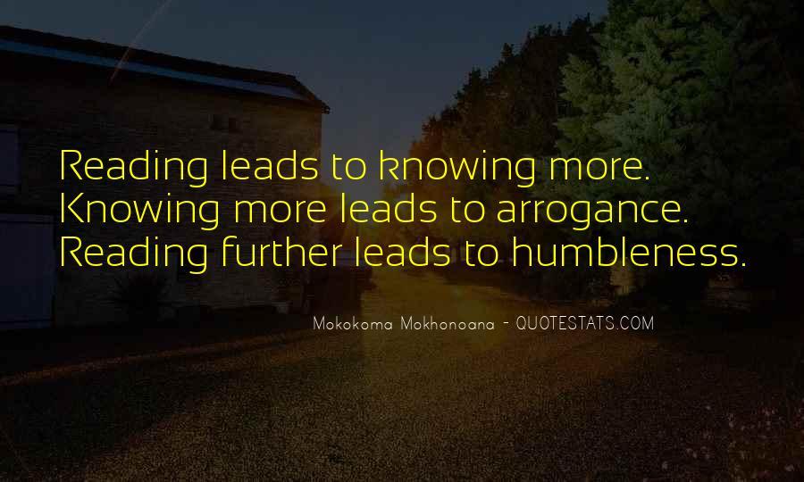 Korsak's Quotes #958558