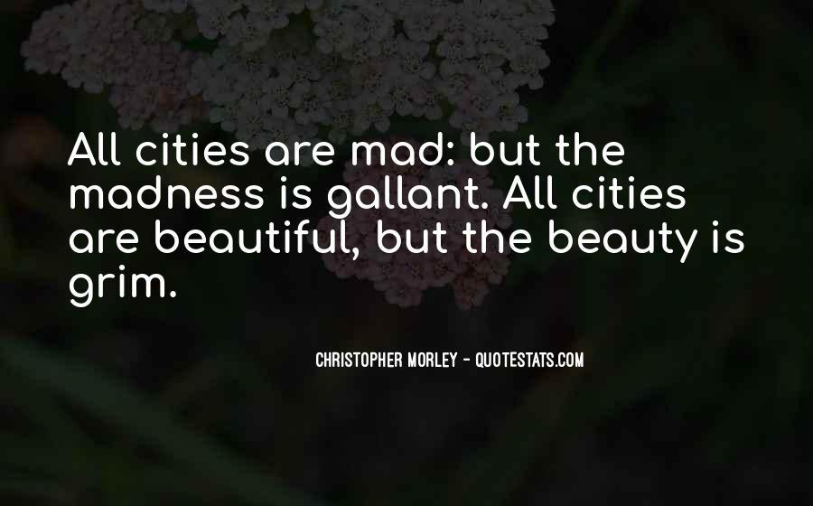 Kosciusko Quotes #964607