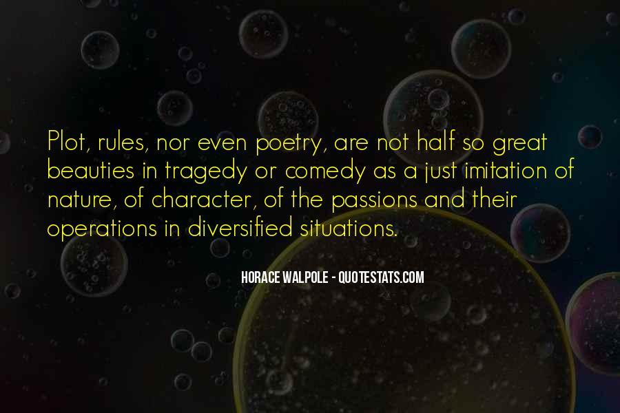Kosmic Quotes #1765135