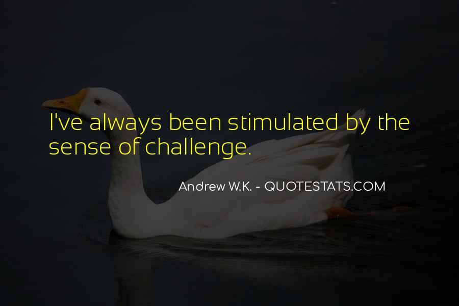 Kotir Quotes #1233657