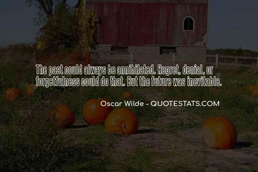 Kotir Quotes #1870014