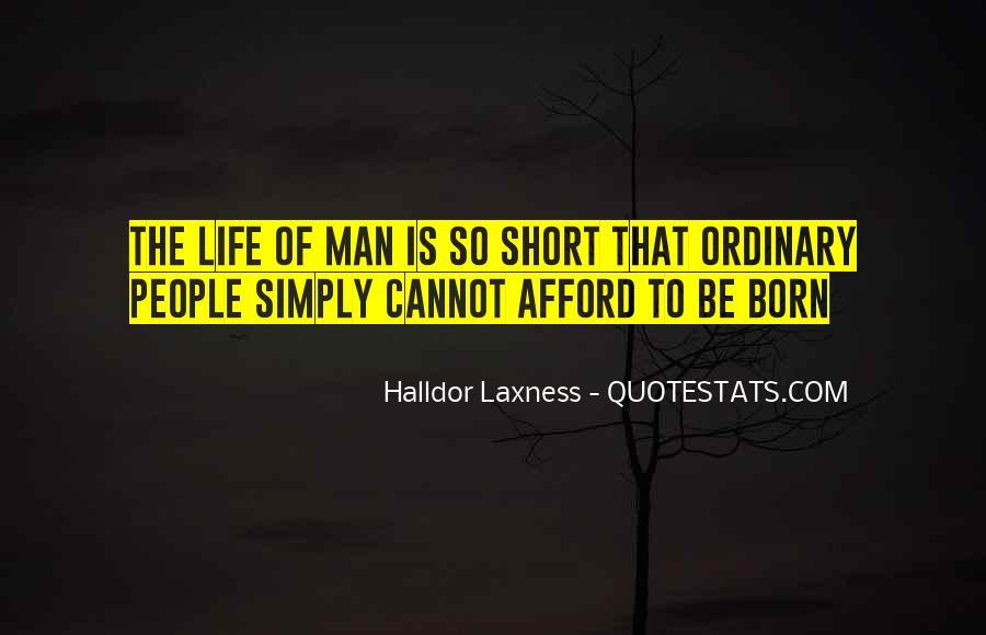 Kotir Quotes #493099