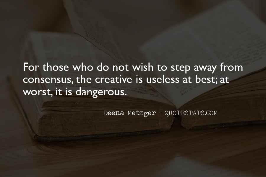 Kotova Quotes #1716625